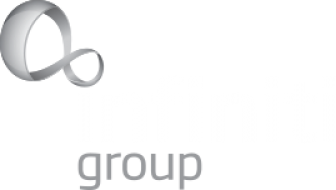 infinitigroup grid brand